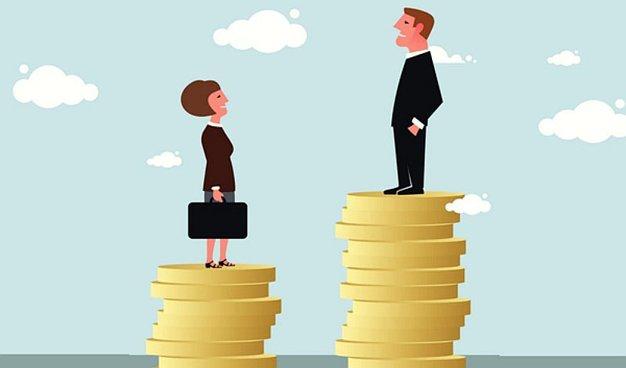 Canarias, la comunidad con menor brecha salarial entre hombre y mujeres