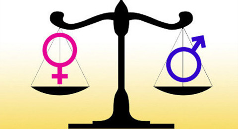 Nuevas medidas para garantizar la Igualdad entre mujeres y hombres