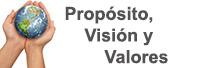 mision-vision-valores-1